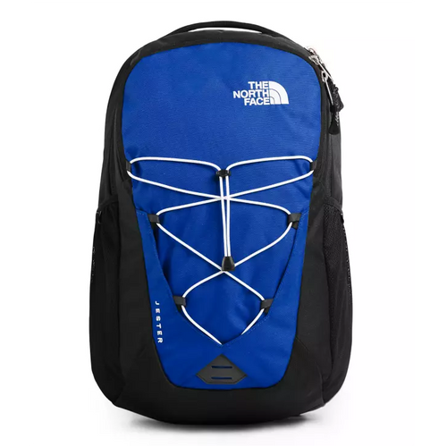 THE NORTH FACE Jester TNF Blue/ TNF Black
