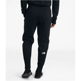 THE NORTH FACE Graphic Collection Pant, TNF Black