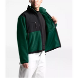 THE NORTH FACE '95 Retro Denali Jacket, Night Green