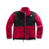 THE NORTH FACE '95 Retro Denali Jacket, TNF Red