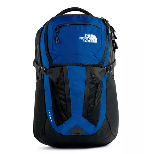 THE NORTH FACE Recon, TNF Blue Ripstop/ TNF Black