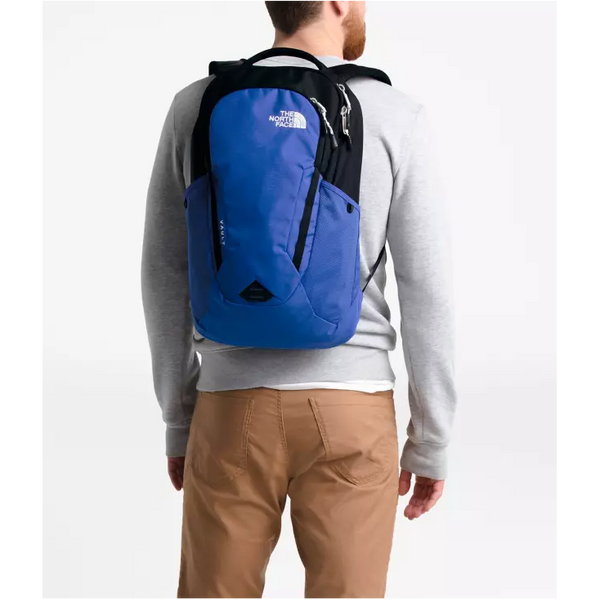 THE NORTH FACE Vault, TNF Blue/ TNF Black