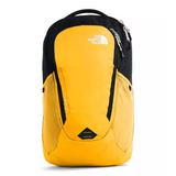 THE NORTH FACE Vault, TNF Yellow/ TNF Black