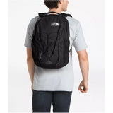 THE NORTH FACE Jester, TNF Black