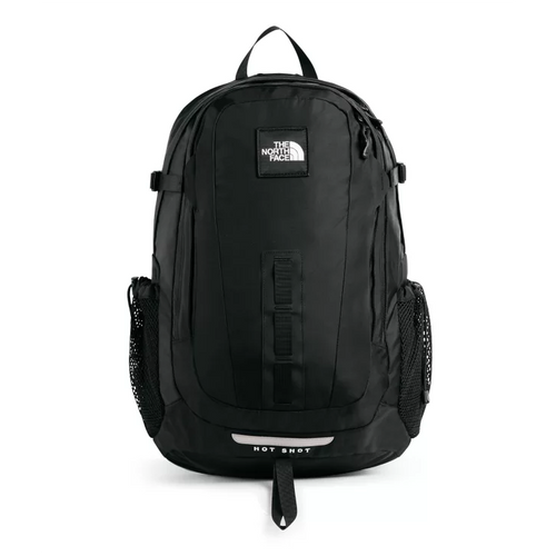 THE NORTH FACE Hot Shot SE, TNF Black