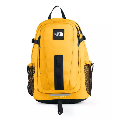 THE NORTH FACE Hot Shot SE, TNF Yellow/ TNF Black