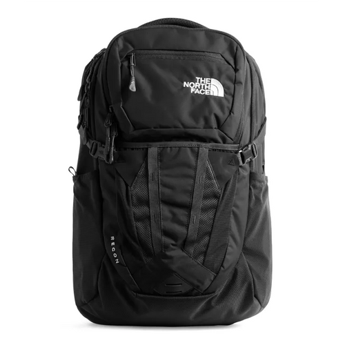 THE NORTH FACE Recon, TNF Black