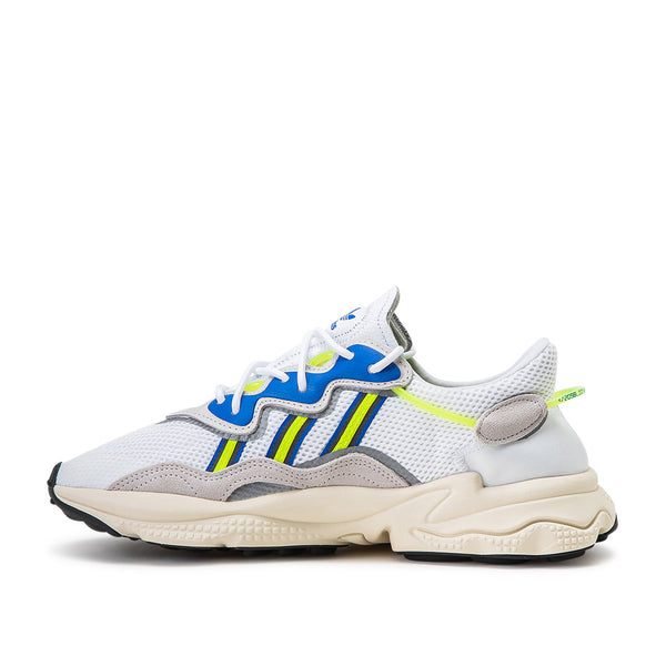 ADIDAS Ozweego, Cloud White/ Grey One