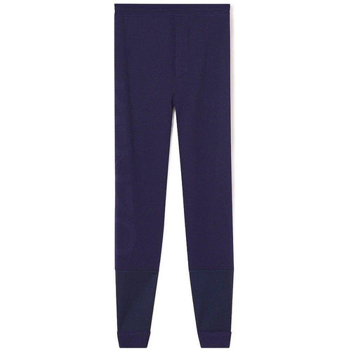 KENZO Casual Knitted Pants-OZNICO