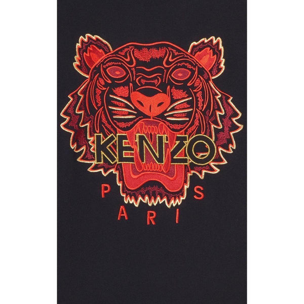 KENZO 'Chinese NY Capsule Collection' Tiger Sweatshirt-OZNICO