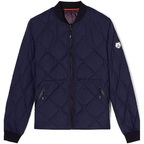 KENZO Northern Lights Reversible Jacket-OZNICO