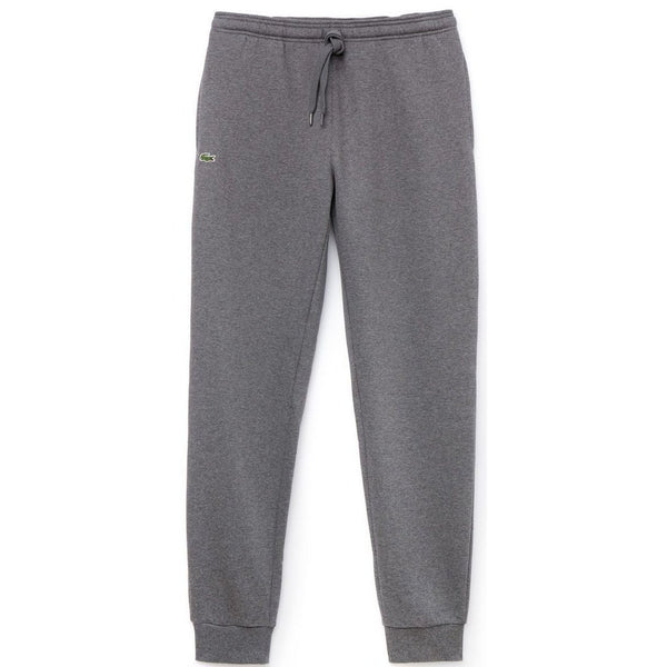 LACOSTE Sport Cotton Sweatpants, Pitch-OZNICO