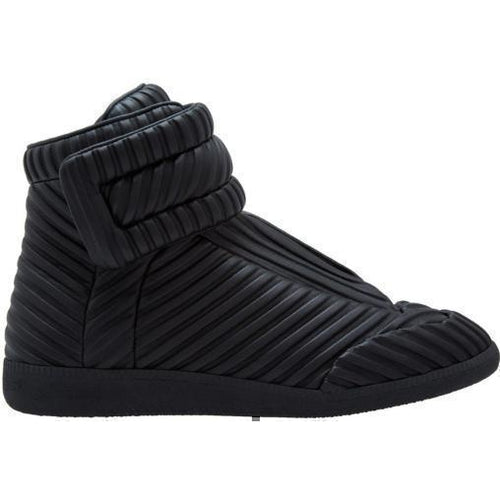MAISON MARGIELA Men's Future Hi-Top Sneaker-OZNICO