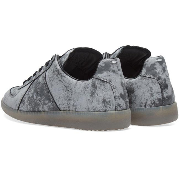 MAISON MARGIELA Mens Replica Low Trainer-OZNICO