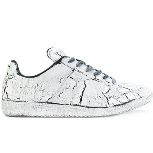 MAISON MARGIELA Mens Replica Low-OZNICO