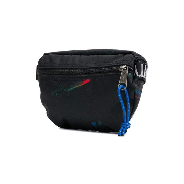 MARCELO BURLON X Eastpak All Over Fanny Pack, Multi-OZNICO