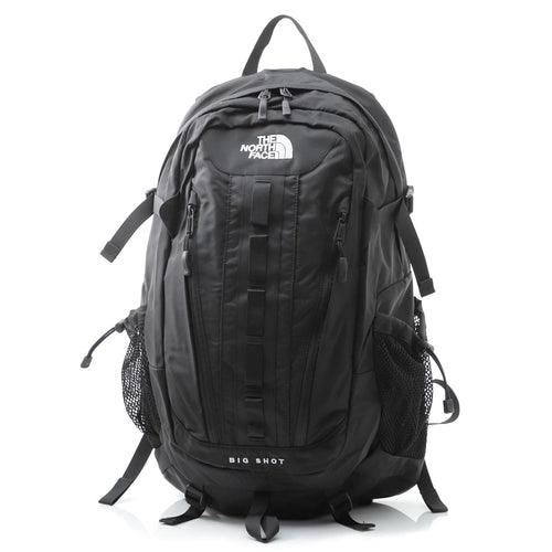 THE NORTH FACE Big Shot SE, TNF Black