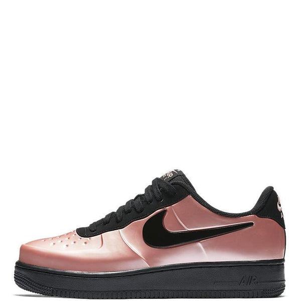 new concept f54cf 3b8a5 ... NIKE Air Force 1 Foamposite Pro Cup,
