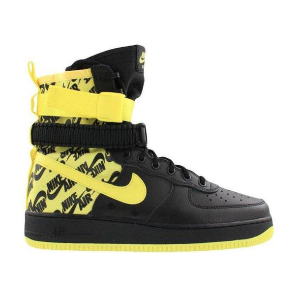 353d1181e34 NIKE Air Force 1 SF