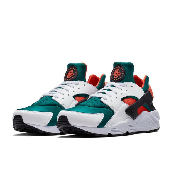 https://cdn.shopify.com/s/files/1/1500/3934/products/nike-air-huarache-run-se-miami-hurricanes-3_grande.jpg