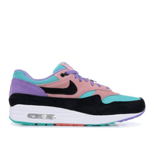 "NIKE Air Max 1 ND, ""Have A Nike Day""-OZNICO"