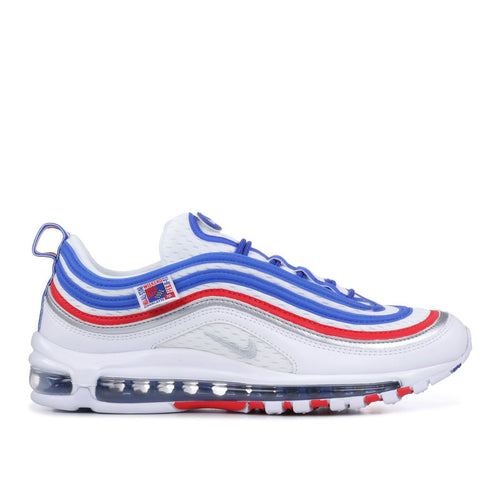 "NIKE Air Max '97, ""All Star Jersey""-OZNICO"