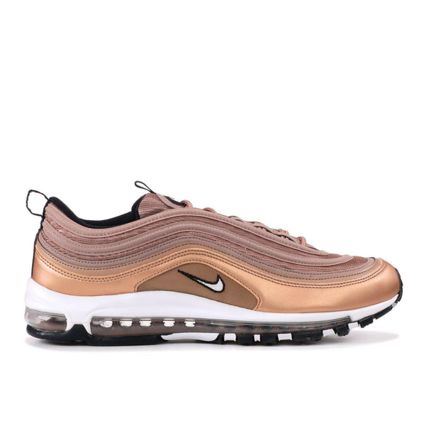 "NIKE Air Max '97, ""Desert Dust""-OZNICO"