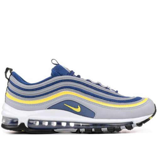 "NIKE Air Max '97, ""Michigan""-OZNICO"