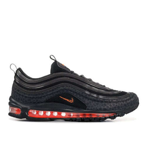 "NIKE Air Max '97 SE, ""Reflective Off Noir""-OZNICO"