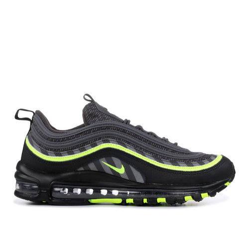 "NIKE Air Max '97, ""Thunder Grey (I-95 Pack)""-OZNICO"