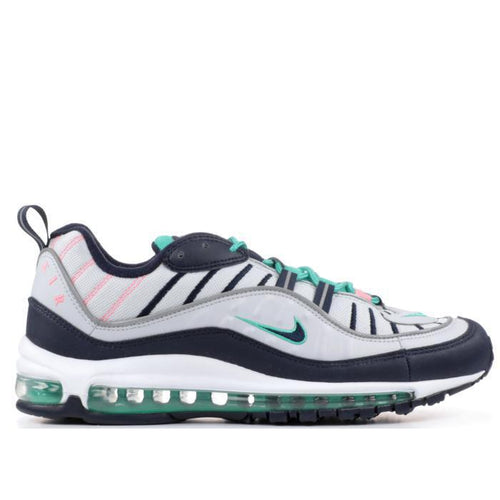 "NIKE Air Max '98, ""South Beach""-OZNICO"
