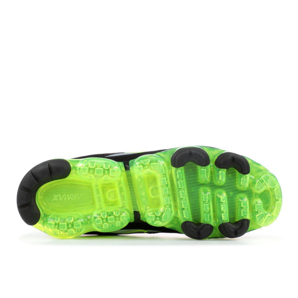 buy popular 9bbca e393a NIKE Air Vapormax '97,