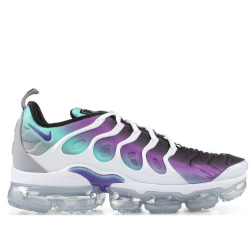 "NIKE Air Vapormax Plus, ""Grape""-OZNICO"
