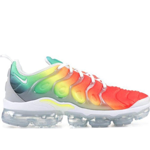 "NIKE Air Vapormax Plus, ""Multi""-OZNICO"