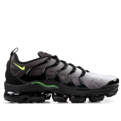 "NIKE Air Vapormax Plus, ""Neon 95""-OZNICO"
