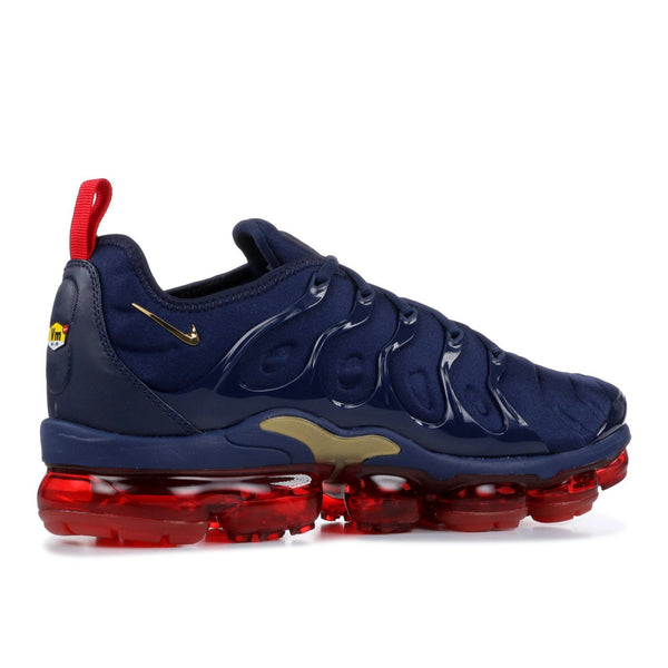 amazing selection good looking autumn shoes NIKE Air Vapormax Plus,
