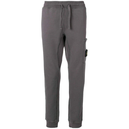 Stone Island Jogging Pants, Grey
