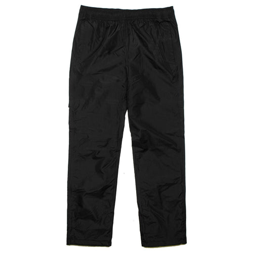 THE NORTH FACE Cultivation Rain Pant, TNF Black/ Iridescent-OZNICO