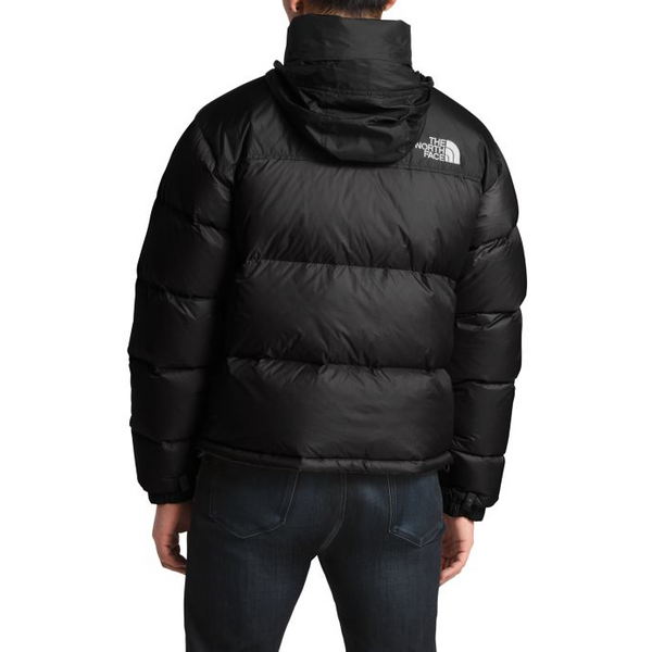 d72a227cf THE NORTH FACE Men's 1996 Retro Nuptse Jacket, Black