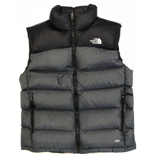 a434579f32f3 THE NORTH FACE Nuptse 2 Vest