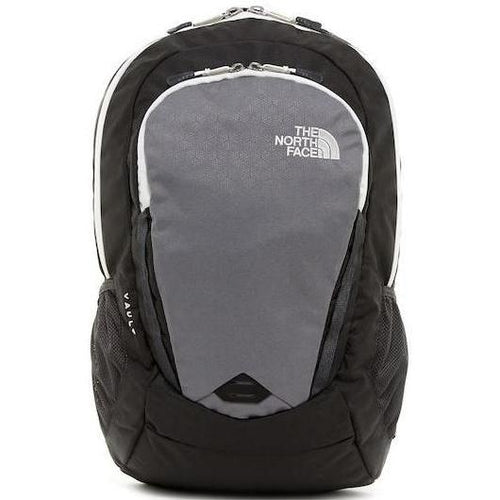 THE NORTH FACE Vault Backpack, Grey-OZNICO