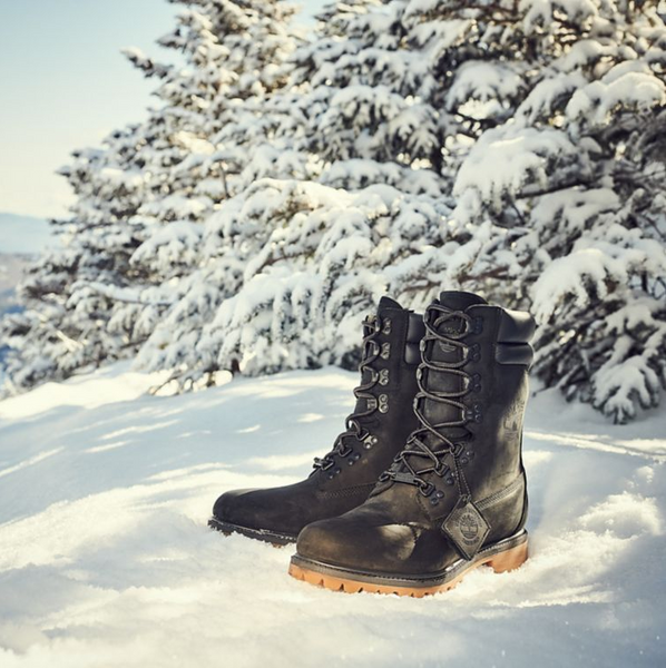 0e82b96270bb8 ... TIMBERLAND Winter Extreme Shearling Super Boots