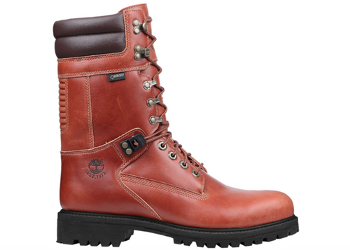 TIMBERLAND Winter Extreme Super Boot, Brown-OZNICO