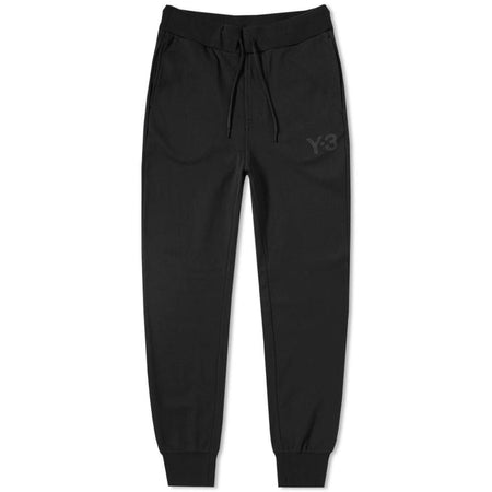Y-3 Classic Sweat Pant, Chilli Pepper