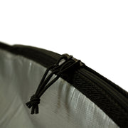 Softlite Board Bag