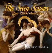 Audio CD: Seven Sorrows of the Blessed Virgin Mary