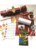 Christmas Crackers Kit