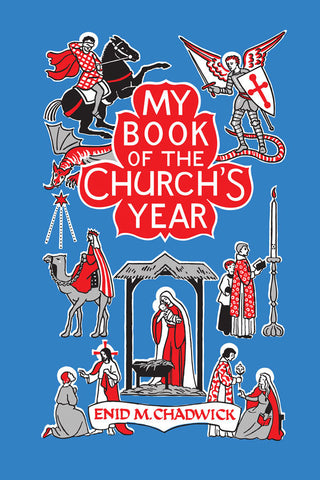Book of the Church's Year