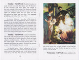 On the Road to Bethlehem Booklet