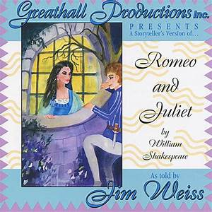 Audio CD Classics: Romeo and Juliet